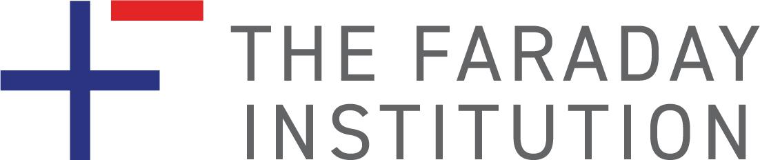 FARADAY INSTITUTION