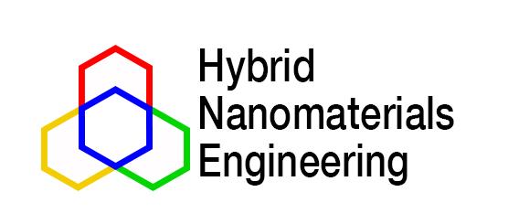 HNE logo for CGC