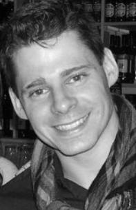 Dr Matthew  Cole