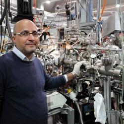 Dr Mohamed   Al-Hada