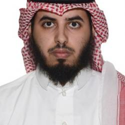 AbdulAziz  AlMutairi