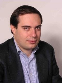 Prof. Andrea C.  Ferrari