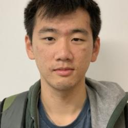 Alexandre Wang Fen Si Ahfat