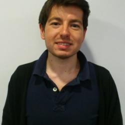 Antonino  Lo Faro