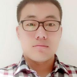 Dr Bingcheng  Luo
