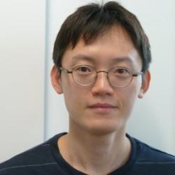 Dr Bongjun  Kim