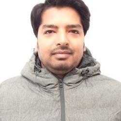 Dr Ajit Kumar Katiyar