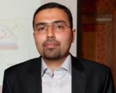 Dr  Amin   Taheri Najafabadi