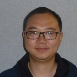 Dr Bin  Bao