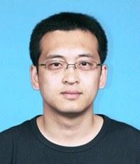 Dr Bo  Fu