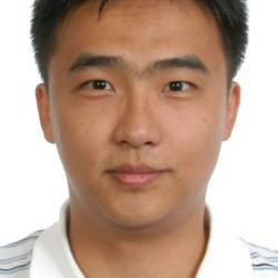 Dr Chunmeng  Dou
