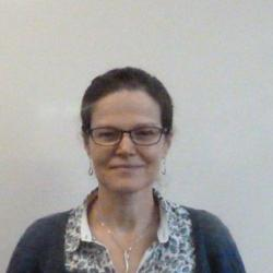 Dr Clare  Conboy
