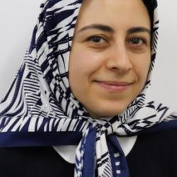 Dr Elaheh  Mostaani
