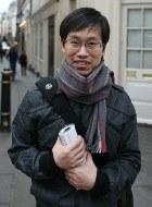 Dr Gunwoo  Kim