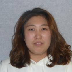Dr Hanleem  Lee