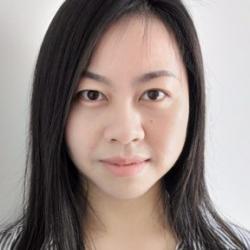 Dr Jing  He