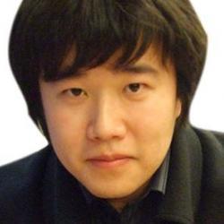 Dr Jingyu  Sun