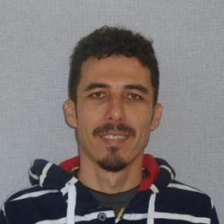 Dr Osman  Balci