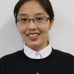 Dr Xiao  Zhang