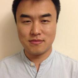 Dr Zhen  Xu