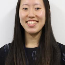 Ernestine  Hui