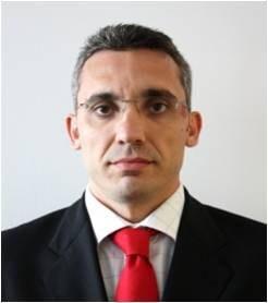 Dr Francesco  Bonaccorso