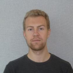 Fredrik   Ljungkvist