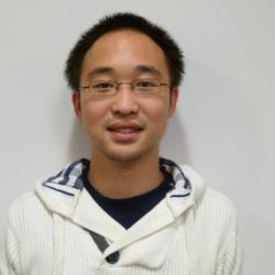 Felix Yuran Zhou