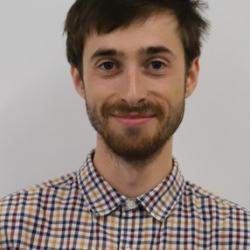 Hugh Owen Ramsden