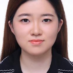 Dr Jincan  Zhang