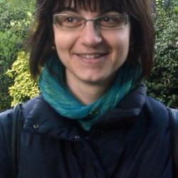 Dr Letizia  Diamante