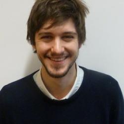 Dr Matteo  Barbone