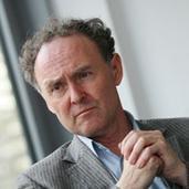 Prof. Sir Mark  Welland