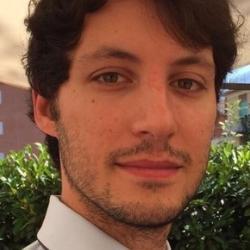 Dr Sandro  Mignuzzi