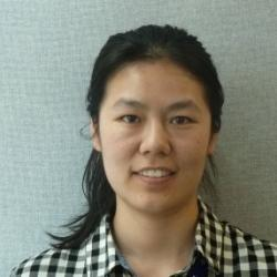 Fei  Hui