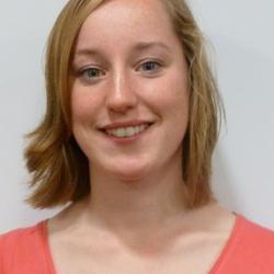 Philippa  Hooper