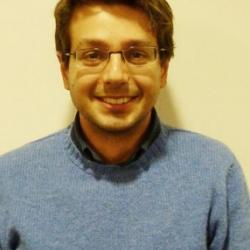 Dr Roberto  Lo Savio