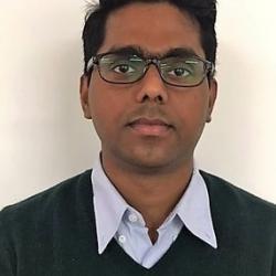 Dr Sachin  Shinde