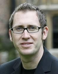 Prof. Stephan  Hofmann
