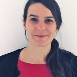 Simone  Schuler
