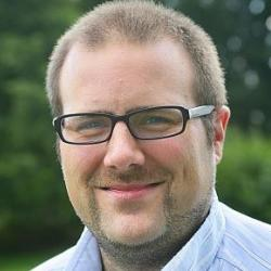 Prof. Ulrich   Keyser