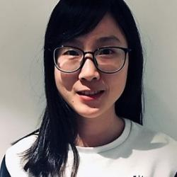Wenbei  Yu