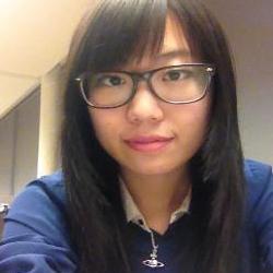Xiaoxi  Zhu