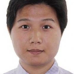 Dr Xuechao  Yu