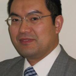 Prof. Yang  Hao