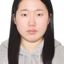 Dr Yun Kyung  Jo
