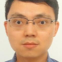 Dr Zhigang  Hu