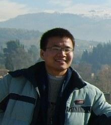 Prof. Zhipei  Sun