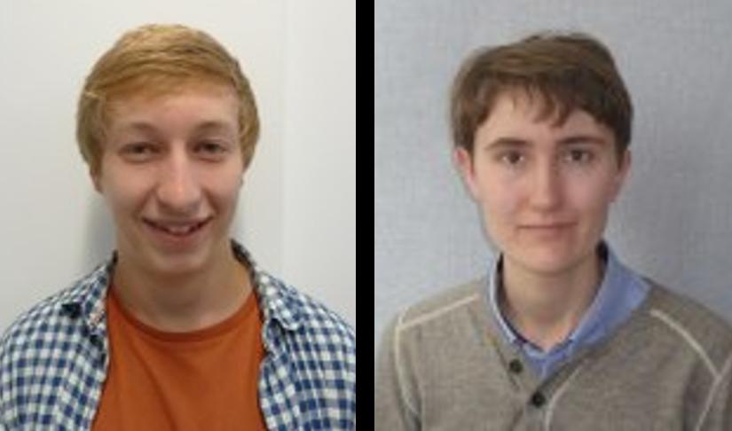 Cambridge Graphene Centre students win award for new battery design