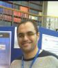 Dr Anestis   Katsounaros